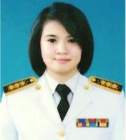 Mrs. Nissana Kongwoon