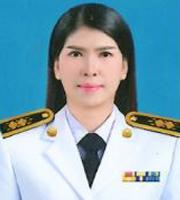 Mrs. Supakdee Duangkaeo